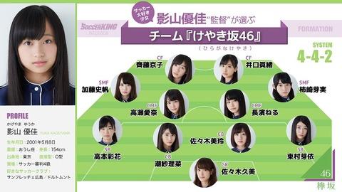 keyakizaka46_formation