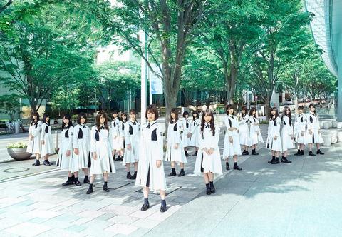 hiraganakeyaki_art201805_fixw_730_hq