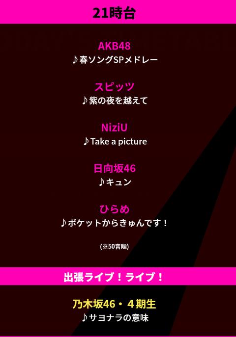 Screenshot_2021-03-29 TBSテレビ「CDTV ライブ ライブ 」