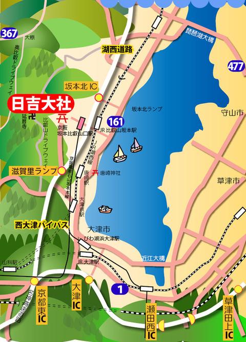 img_map_1_big