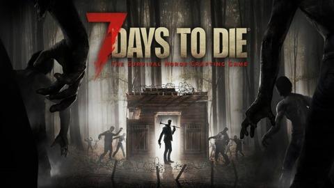 7-days-to-die-768x432
