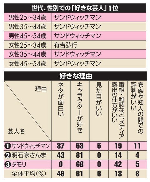 20190808-00010003-nikkeisty-001-3-view