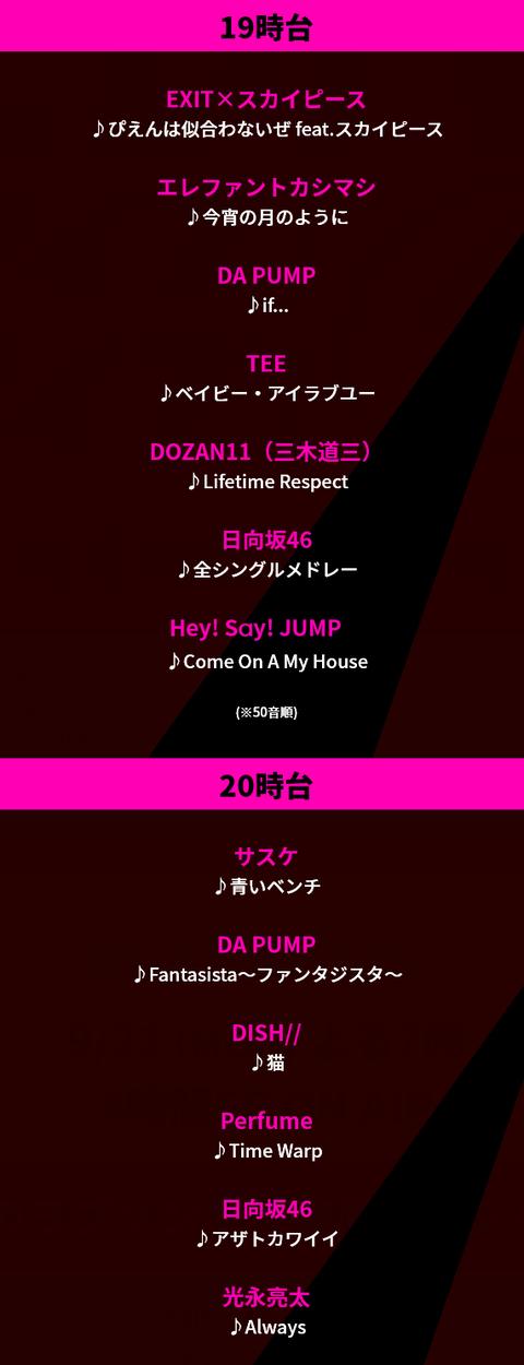 Screenshot_2020-09-21 TBSテレビ「CDTV ライブ ライブ 」
