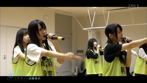 hinatazaka46_1572177443_33702