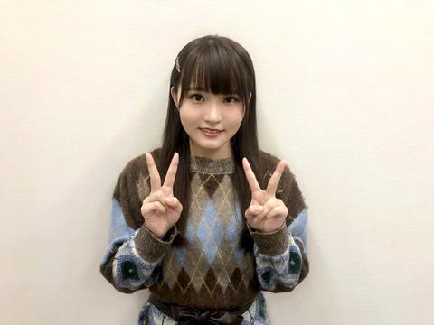keyakizaka46_1549511737_10601