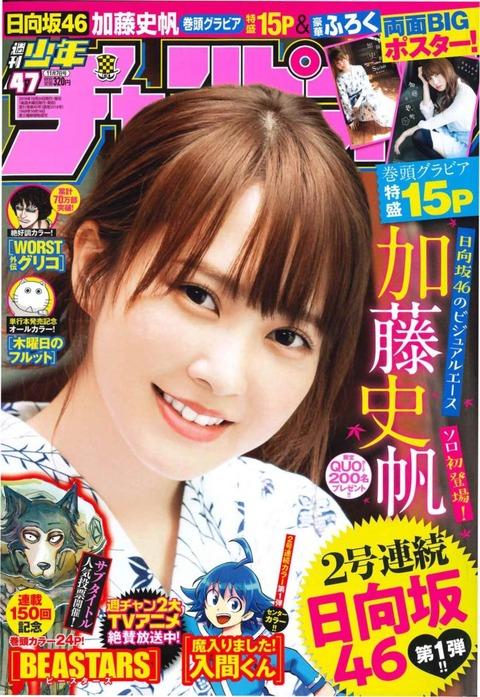 shiho_kato-champion-cover20191024-718x1042