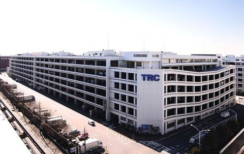 TRC02-01