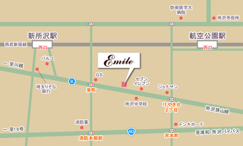02_map_01
