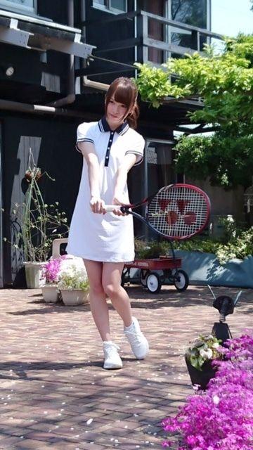 keyakizaka46_1549595679_42401