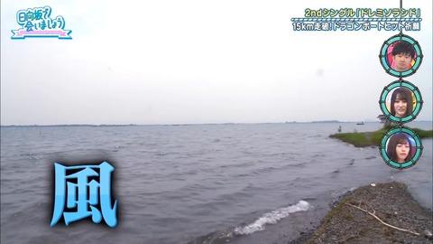 日向坂46 オードリー .mp4_snapshot_06.08.841