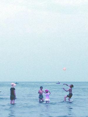 2012夏休み - 063_copy