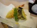 びっくり寿司 (1)