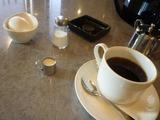 喫茶エリート (4)