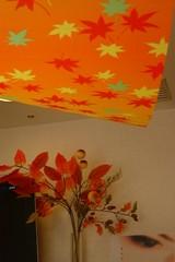 秋の装い  5