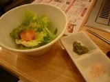 鉄板焼屋きゅうろく (4)