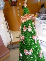 クリスマスツリー '10  その2