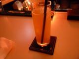 Y's cafe & bar