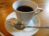 CAFE de MAILE バル