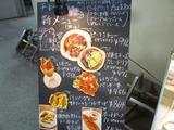 千利 (1)