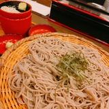 おらが蕎麦 (4)