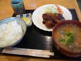 Coffee&lunch 葡萄の木