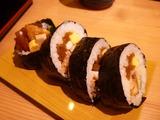 マルカワの「さかな屋の寿司」 (4)