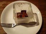 蔵六 生チョコ