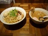 eiTo 8(エイト) つけ麺