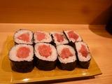 マルカワの「さかな屋の寿司」