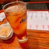 居酒屋一揆枚方店 (1)