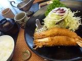 肉の松阪 (3)