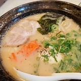 肉酒場 炎松 (3)