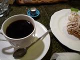 喫茶店の日:木馬の館