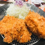 いなば和幸 (2)