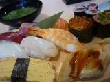 びっくり寿司 (2)