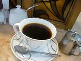 喫茶ロン (4)