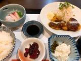 和菜 おか蔵 (2)