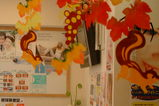 秋の装い  4