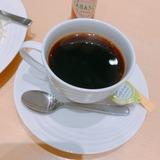 la. cafemeal by Mignon (3)