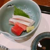 和菜 おか蔵 (3)