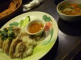 熱帯食堂 (1)