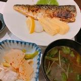 和菜 おか蔵 (4)