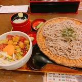 おらが蕎麦 (2)