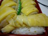 土佐料理 味覚