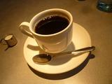喫茶エリート (2)