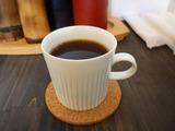 『カフェ サボローゾ』