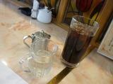 喫茶ロン (2)