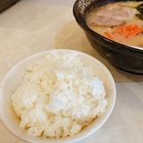 肉酒場 炎松 (4)
