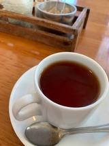 RIZZA CAFE (3)