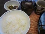 肉の松阪 (2)